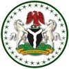 List Of Federal Ministries In Nigeria & Addresses