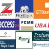 List Of Banks In Eket