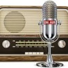 List Of Radio Stations In Gombe State