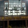Top 5 Hotels In Abia State