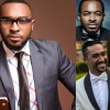 Top 10 Most Handsome Actors In Nollywood 2017