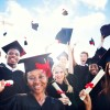 Top 7 Nigerian Universities Offering Marketing