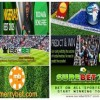 Top List Of Football Betting Site In Nigeria