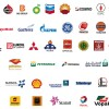 Top 10 Oil Companies In Rivers State