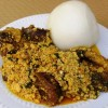 Top 10 Nigerian Foods