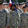 Top 10 Countries With The Best Military In The World
