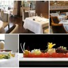 Top 20 Restaurant In The World