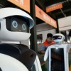 Robots Will Take Over Workplaces By 2025