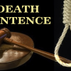 List Of Countries Where Death Penalty Is Still