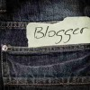Top 25 Nigeria Bloggers And Their Blogs