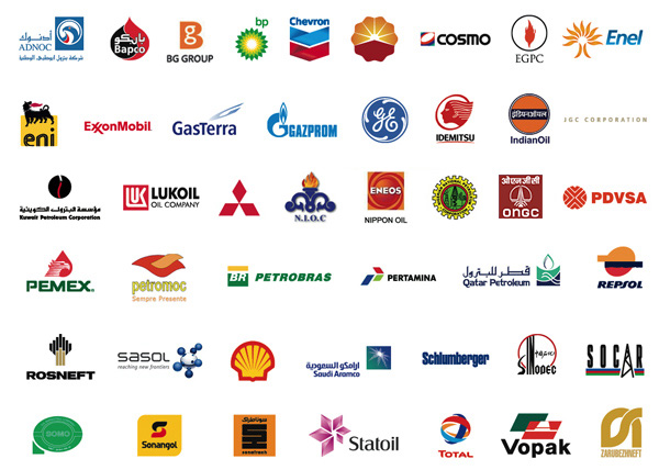 top 10 oil companies in rivers state nigeria top list
