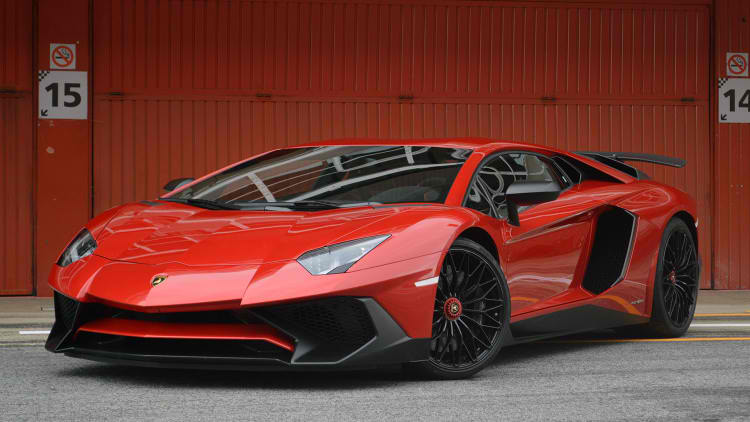 top 10 fastest car in the world nigeria top list
